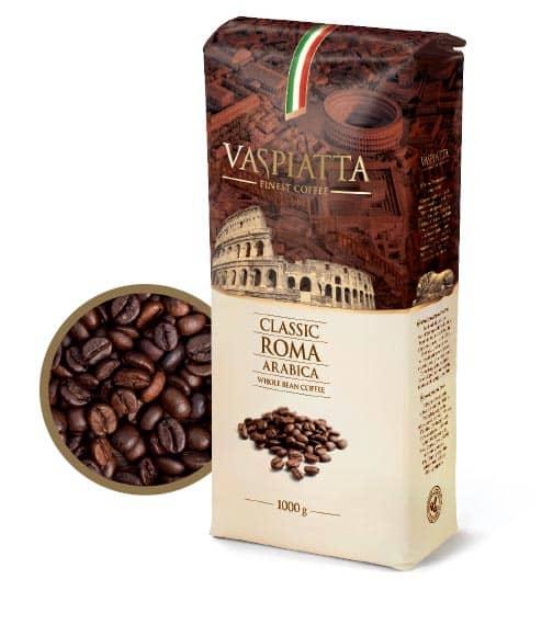 Distributori automatici caffè brescia e provincia